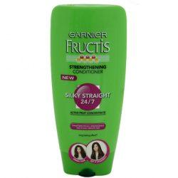 Garnier Fructis Silky Straight 24/7