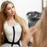 Najdziwniejsze składniki odżywek do włosów