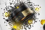 Nanoil, najlepsze maski do włosów